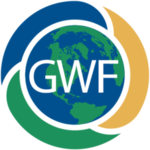 global water futures logo