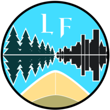 Lake Futures logo