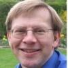 Brian Jacobsen