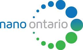 Nano Ontario Logo