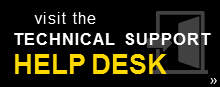 visit the technical support help desk