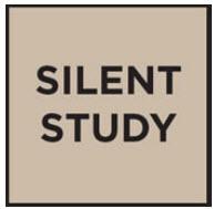silent study