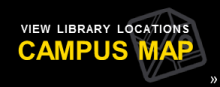 View library locations - campus map