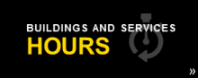 Buildings and Services Hours