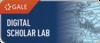 Gale Digital Scholar Lab logo