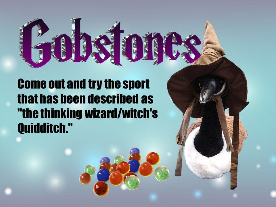 Gobstones