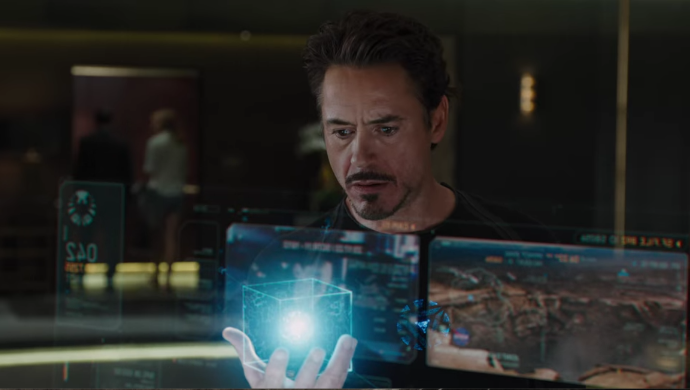 Avengers meme image 6