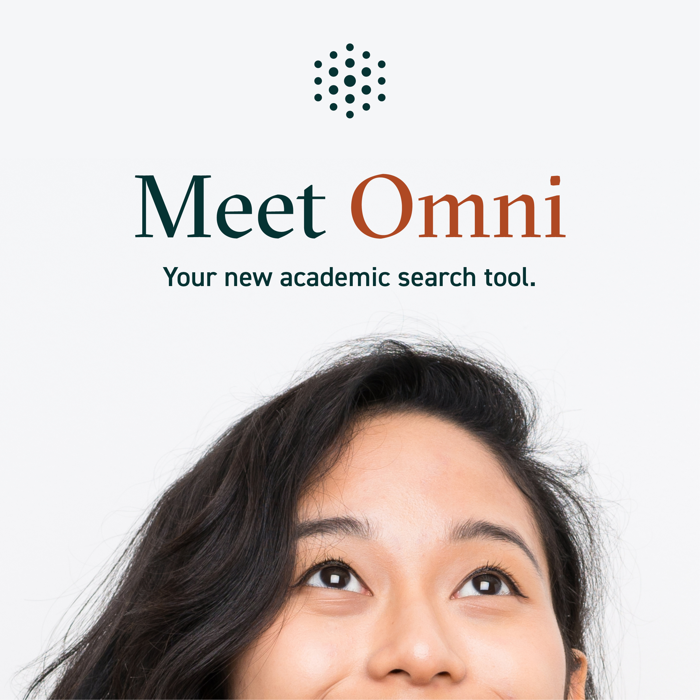 Meet Omni