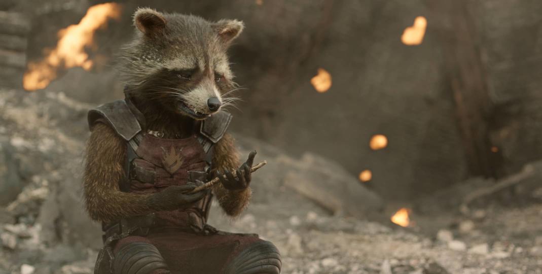Avengers meme image 9
