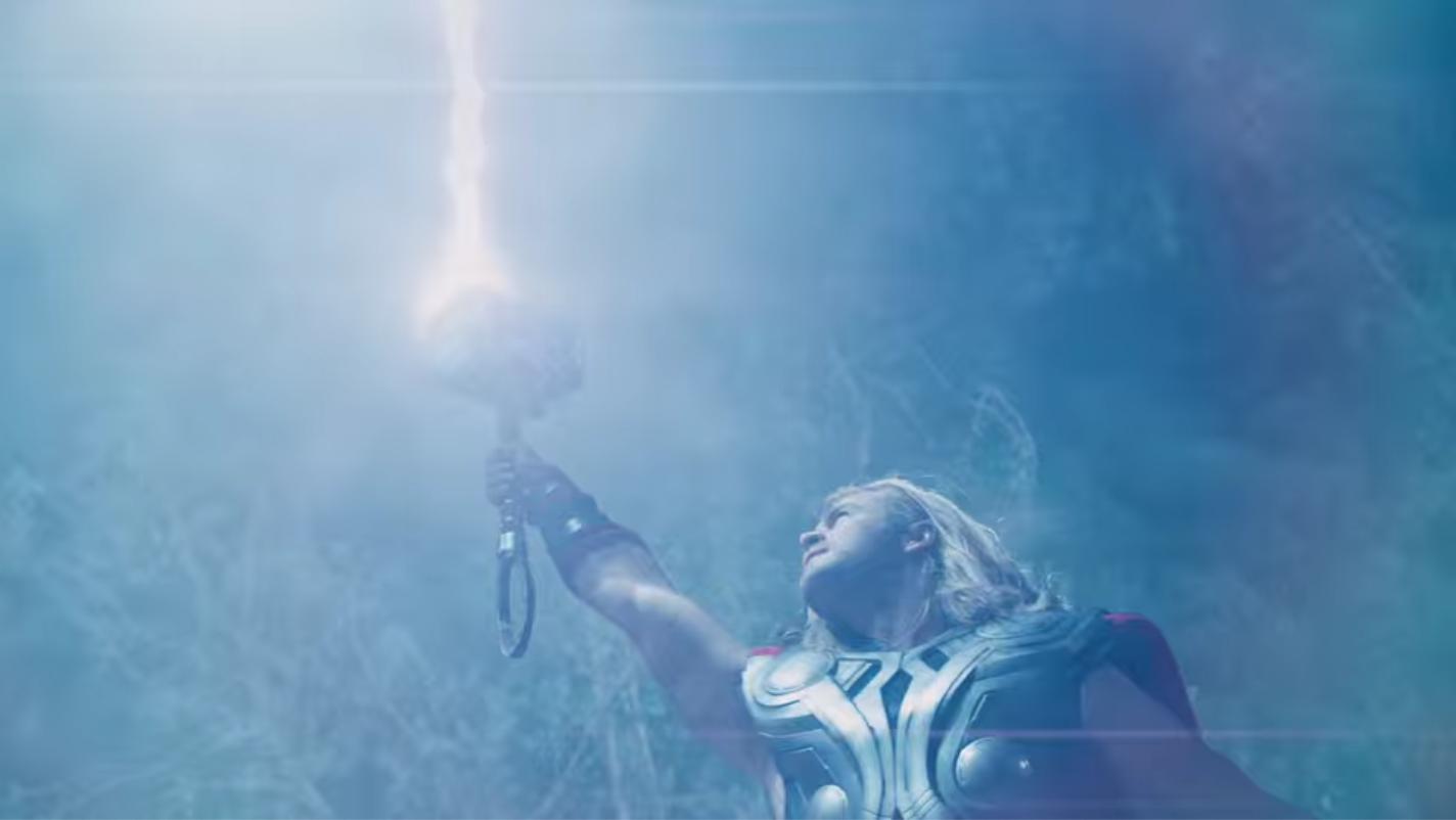 Avengers meme image 12