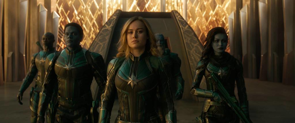 Avengers meme image 14