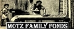 Motz Family Fonds