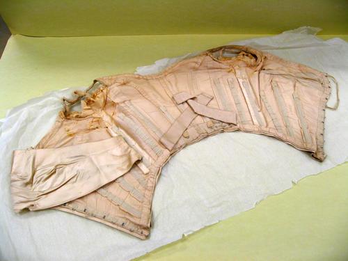 brassiere(photo)
