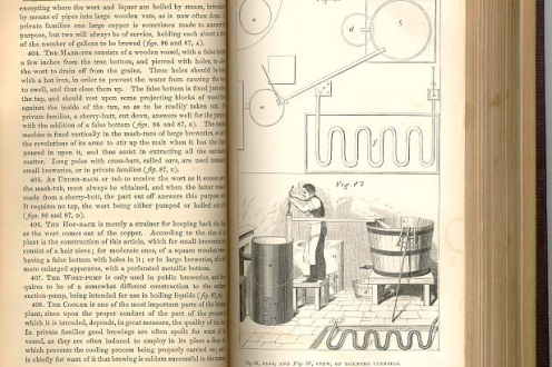 The Economical Housekeeper page 170 to 171.