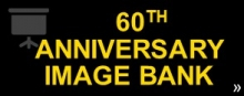 60th anniversary image bank