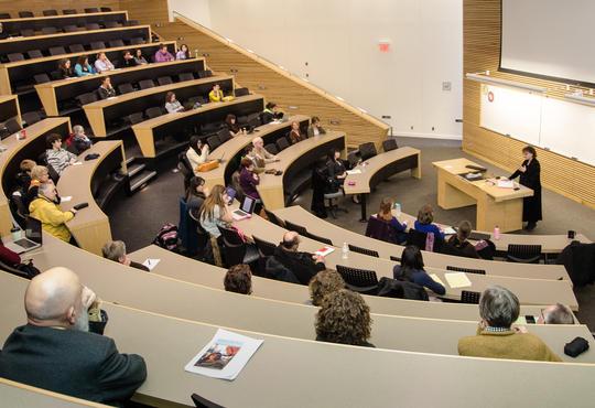 UWaterloo alumni, 200 University Ave. W, EC1, Waterloo, ON ...