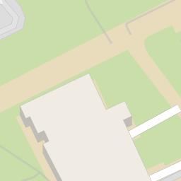 U Waterloo Campus Map.University Of Waterloo Campus Map
