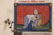 folio 102v