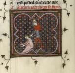 Folio 070v