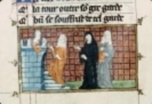 folio 090v