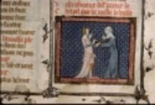 folio 91r