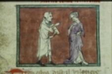 Folio 103v