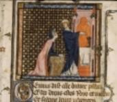 folio 117v