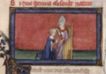 folio 118v