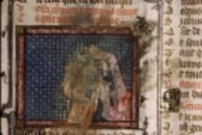 Folio 139r