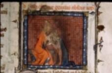 folio 139rb