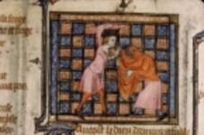 Folio 139v