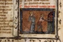 Folio 154v