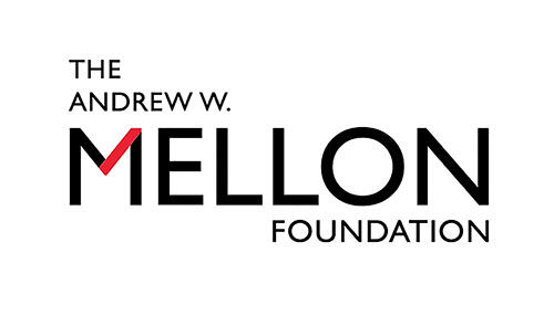 Andrew mellon foundation
