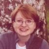Helen J. Swift