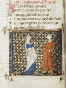 Folio 030v