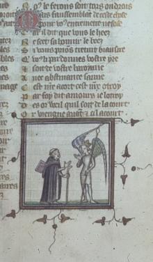 Folio 078r