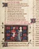 Folio 092r