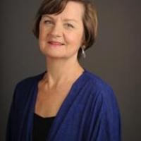 Laurie Postlewate