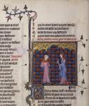Folio 31v