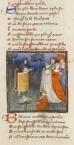 Folio 48v