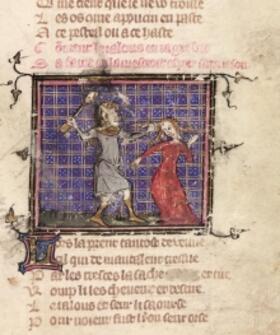 Folio 64r