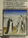 Folio 70r