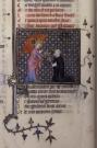Folio 75v