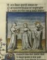 Folio 81v