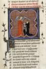 Folio 82r