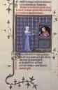Folio 87v