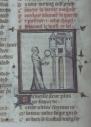 Folio 91v