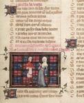 Folio 92r
