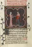 Folio 94v