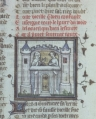Folio 95r